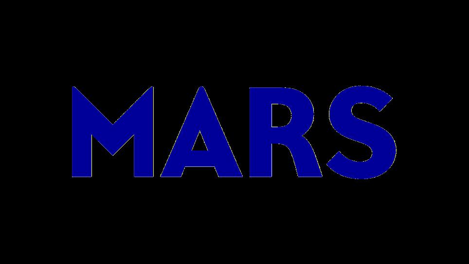 mars-logo1